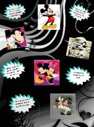 Mickey Mouse's thumbnail