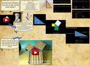 Stelling vna Pythagoras - theorie's thumbnail