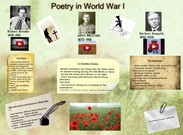 [2015] lemarjan (9ab): Poetry in World War l's thumbnail