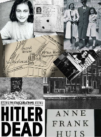 Anne Frank Collage's thumbnail