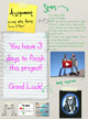 Laws of Motion Rules,(Assignment),Physic thumbnail