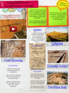 Indus Civilisation' thumbnail