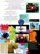 Intro to Anansi - pg 3's thumbnail