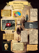 phineas gage' thumbnail