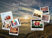 Positive Classroom Best Practices's thumbnail