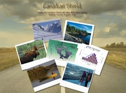 Canadian Shield's thumbnail