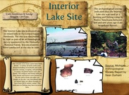 Interior Lake Archaeological Site's thumbnail