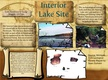 Interior Lake Archaeological Site thumbnail