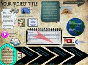 Ancient Cultures Project's thumbnail