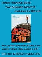 Project Sweet Life Ad's thumbnail