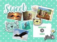 Sweet as can be's thumbnail
